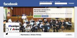 https://www.facebook.com/harmonie.larene
